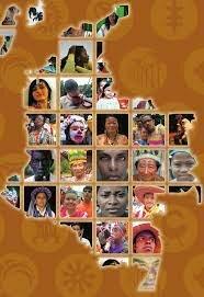 Declaración sobre los Derechos de las Personas Pertenecientes a una Nacionalidad o Minoría Étnica, Religiosa  o Lingüística