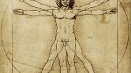 Humanismo Renacentista, Exótico, Democrático y Digital  timeline