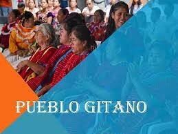 Decreto 2957 de 2010 Marco normativo para la protección integral de los derechos del grupo étnico gitano.