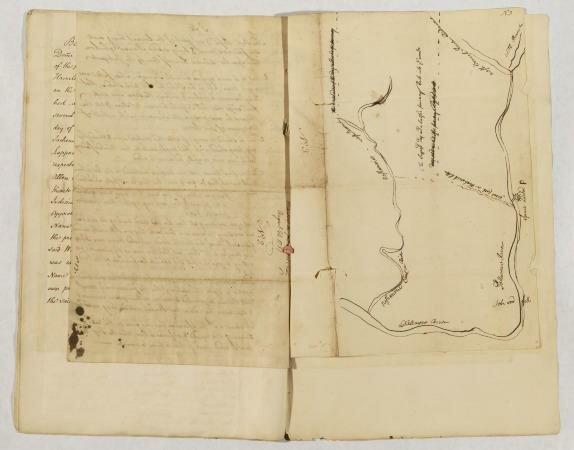Treaty of Easton