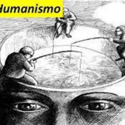 Correlacionando los Humanismo timeline