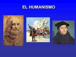 HUMANISMO DEL REDESCUBRIMIENTO Y LA ERA INDUSTRIAL