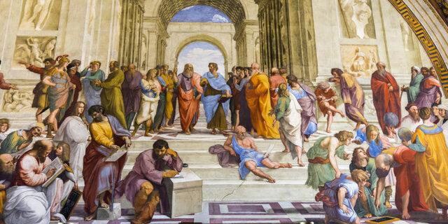 1800 Democratización del Conocimiento