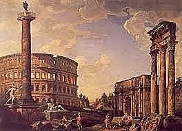 Familia romano-germánica: