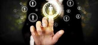 Hechos mas significativos del humanismo digital