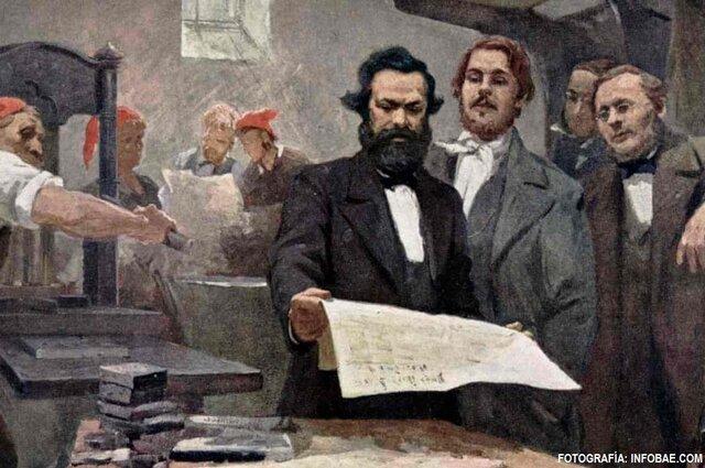 Cursos de estudio en el Siglo XIX