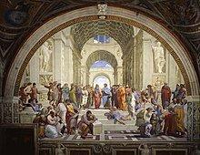 Primer Humanismo: El Renacentista