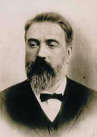 Victor Contanim   (Francia)