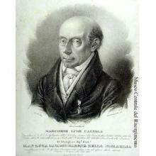 Luigi Cagnola  (Italia)
