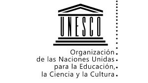 Conferencia regional de UNESCO