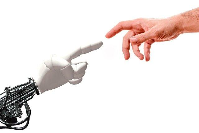 Humanismo 4.0 Cultura Digital S. XXI