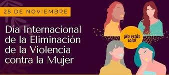 Declaración sobre la eliminación de la violencia contra la mujer
