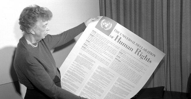 2da reunion de UNESCO