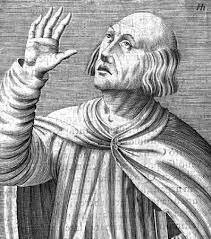 Berengario de Tours