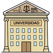 Reforma 3