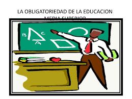 Reforma 8