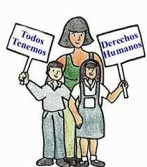 Reforma 7