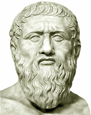 Platón (427 ac - 347 ac)