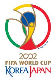 Mundial Corea Japón