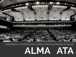Declaracion del Alma ata