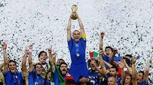 Mundial Alemania '06