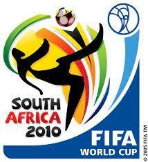 Mundial Sudáfrica