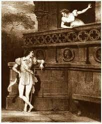 Se publica Romeo y Julieta