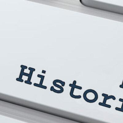 Mi historia timeline