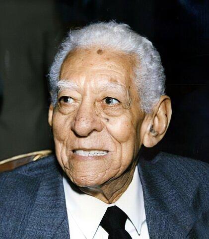 Luis Beltrán Prieto Figueroa
