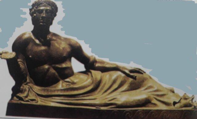 Fuentes del Derecho en la Republica