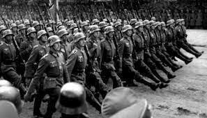 Finalitza la Segona Guerra Mundial
