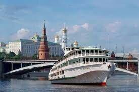 В 2015—2016 наиболее популярный вид туризма в России стал круизный