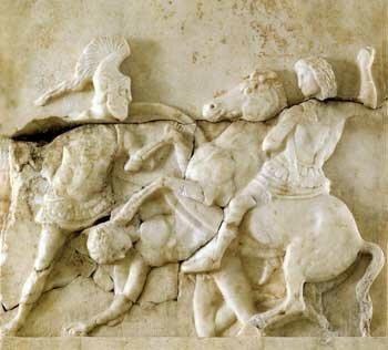 Battaglia di Cheronea