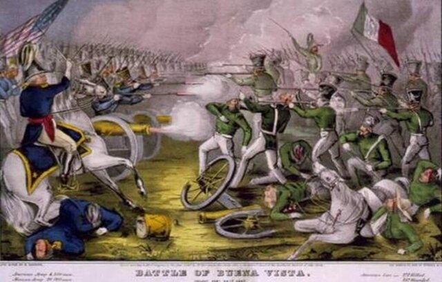 Batalla de lipantitlán