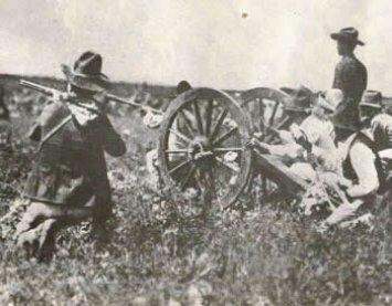 Batalla de Celaya