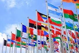 Pacto Internacional de Derechos Civiles y Politicos 1966