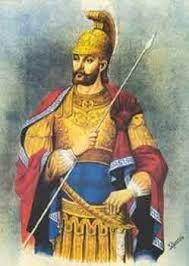 Emperador Heraclio