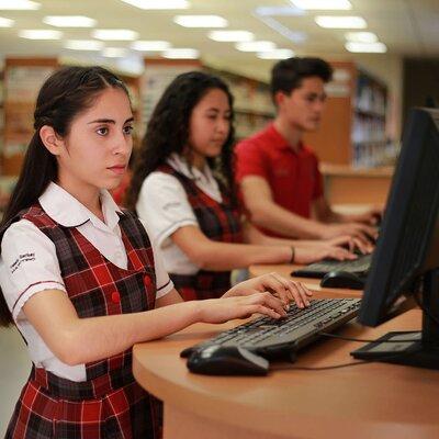 La Educación en México (Secundaria y Bachillerato) timeline