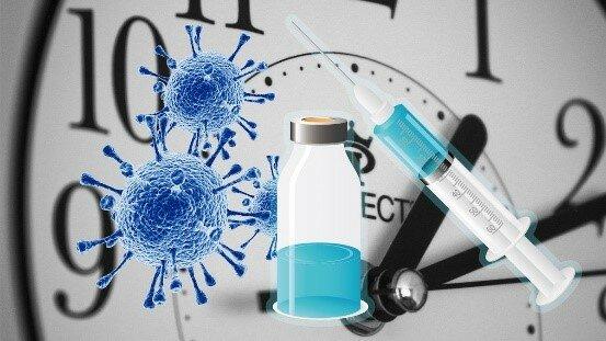 Aplicaciones biotecnológicas con urgencia en el campo de la salud