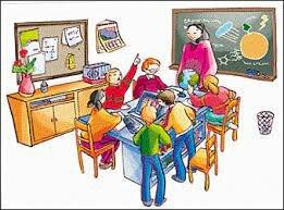 Intencionalidad pedagógica de la Educación con respecto al Desarrollo