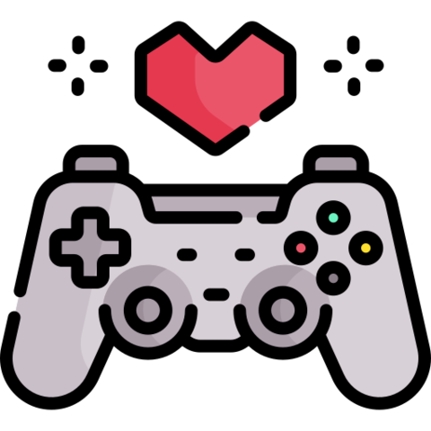 el inicio de la era de los videojuegos