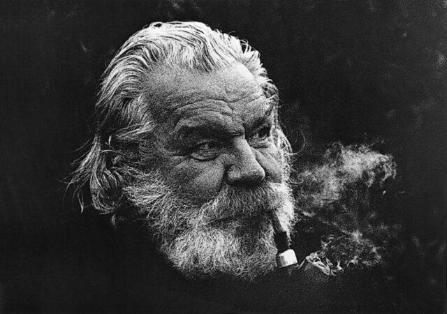 Tapio Wirkkala (1915/1985)