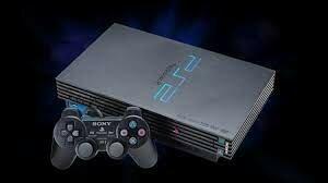 PlayStation 2 y Dreamcast