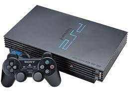 PlayStation 2 y Dream cast