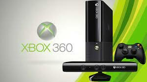 Lanzamiento de la Xbox