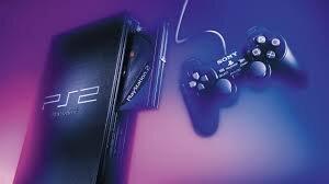 """Sony y Sega """"las nuevas consolas"""""""