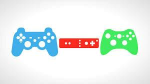 Lanzamientos de Sony y Nintendo