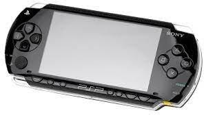 Llega la Nintendo DS y la PSP