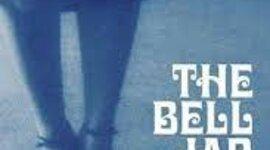 The Bell Jar timeline