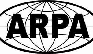 Advance Research Projects Agency (ARPA)